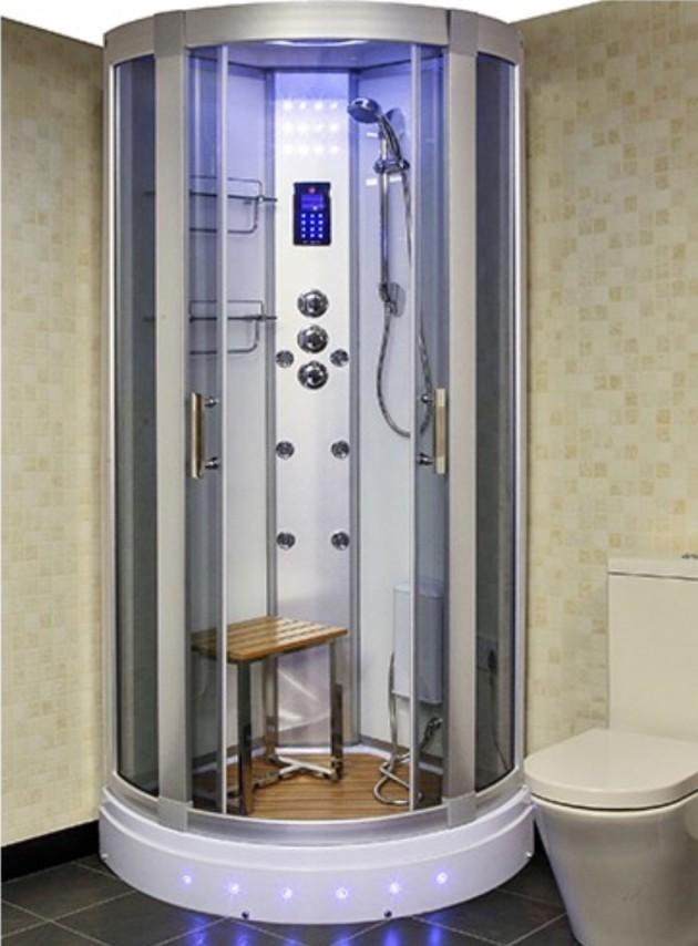 steam shower11