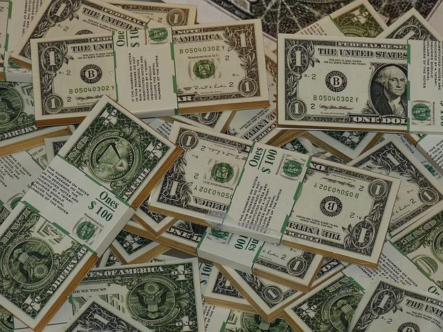 money-860128_640