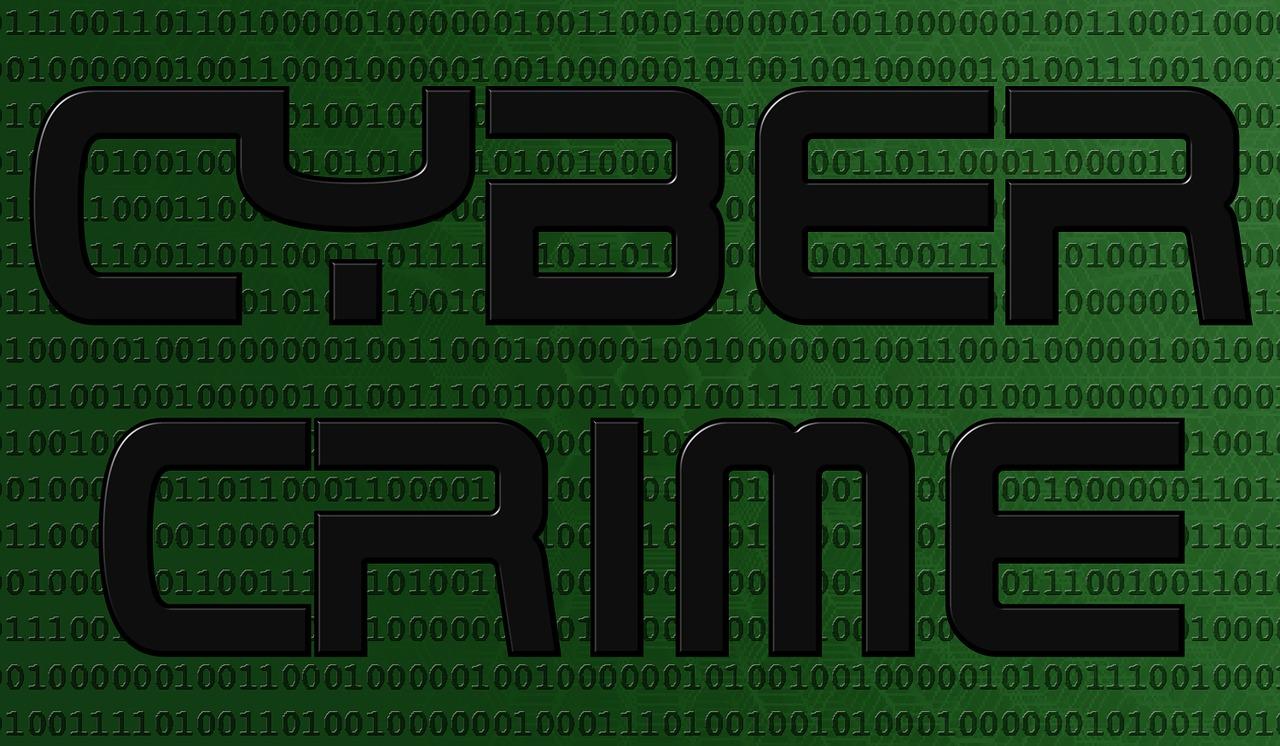 cyber-crime-1012751_1280