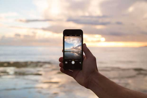 travel apps for 2016