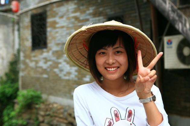 1200px-Girl_in_Muyuan_in_Jiangxi