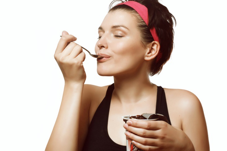 How can you improve your Sense of Taste?