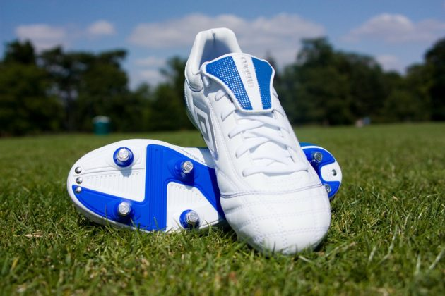 soccer kits 2016
