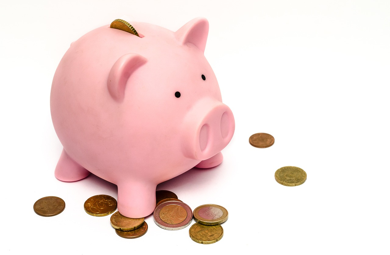 Help Your Children Become Financially Stable by instilling good habits in them now