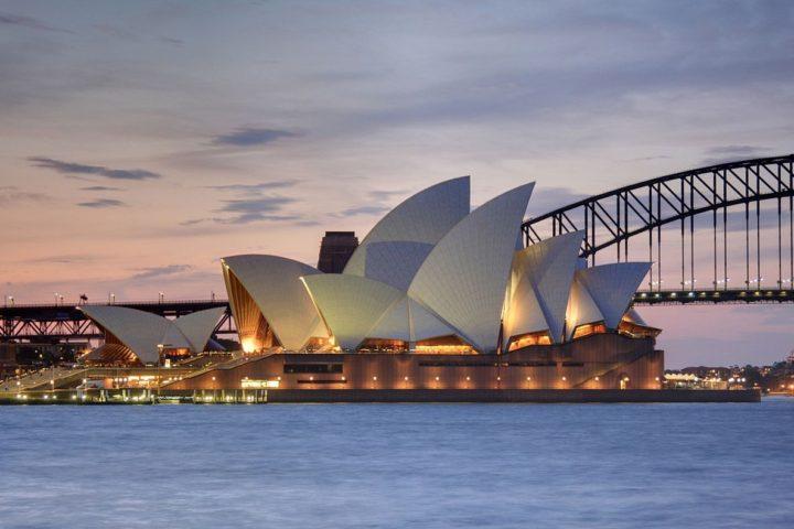 1200px-Sydney_Opera_House,_botanic_gardens_1