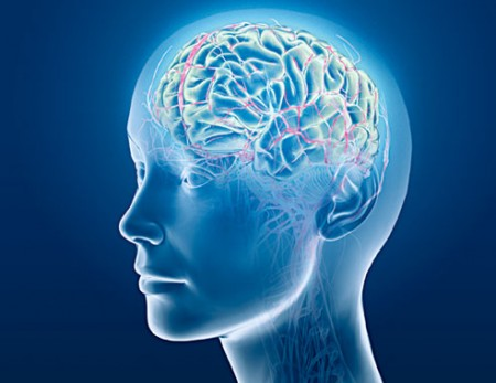 Brainwave Entrainment can help you become more of a success