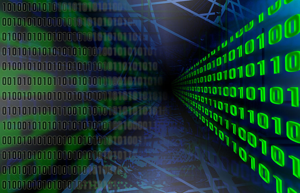 What skills do you need for a career in big data?