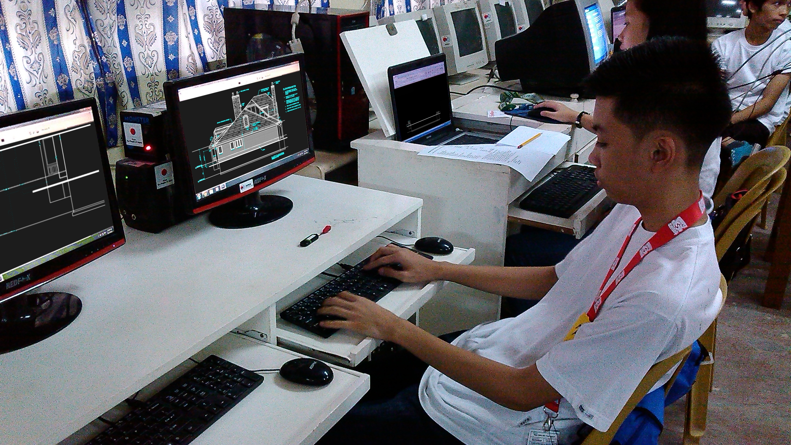 calumpang_nhs_ict_autocad_activity