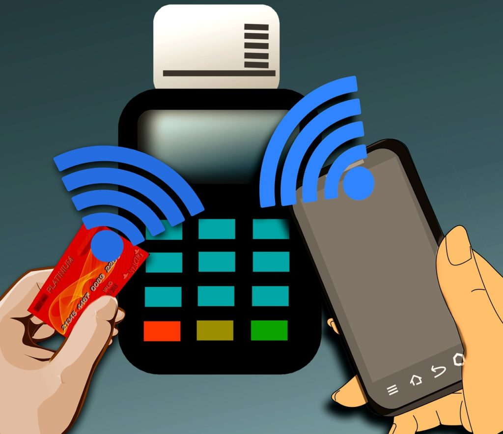payment-systems-1169825_1280