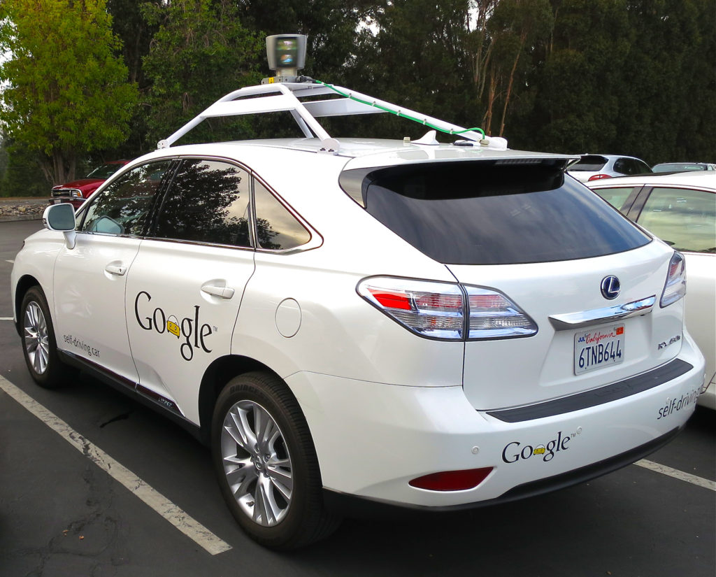 googles_lexus_rx_450h_self-driving_car