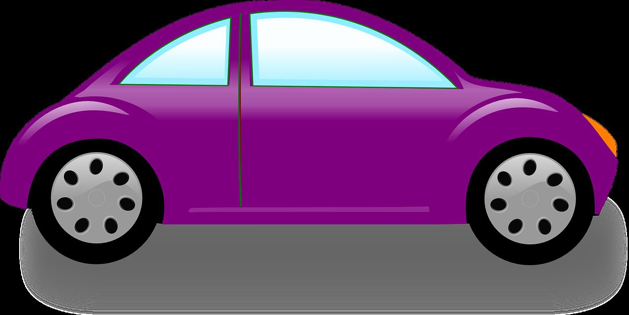 car-310953_1280