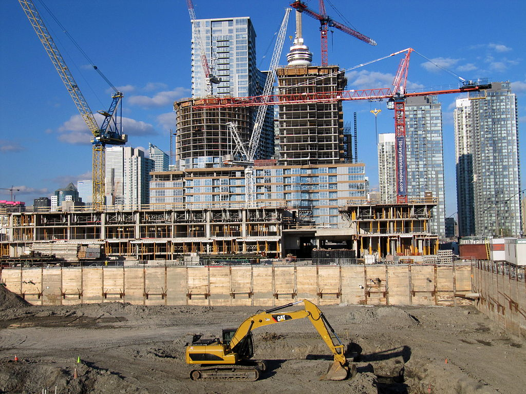 The Advantages of Arbitration to Resolve Construction Disputes are undeniable