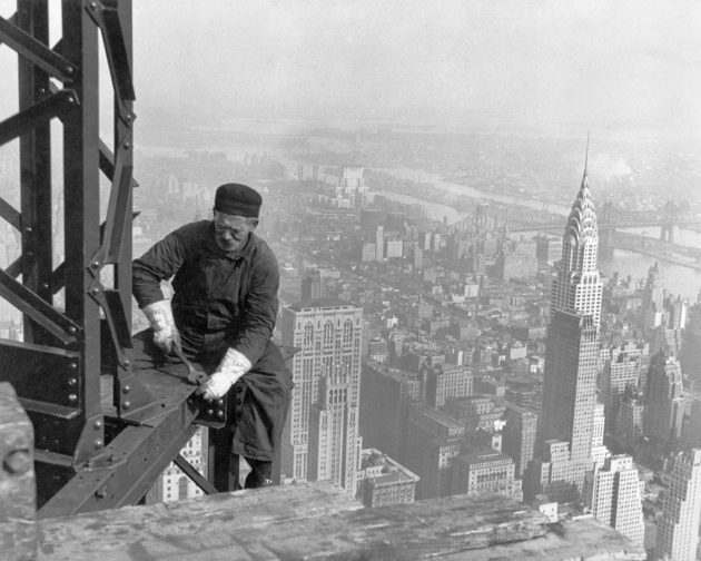 1125px-old_timer_structural_worker2