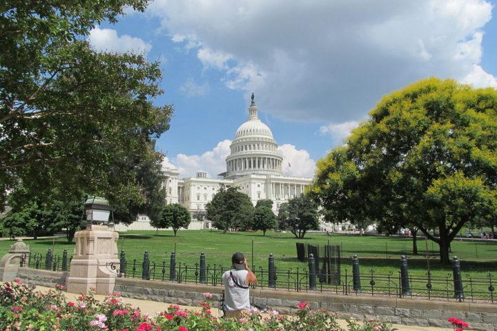 1200px-united_states_capitol_washington_dc