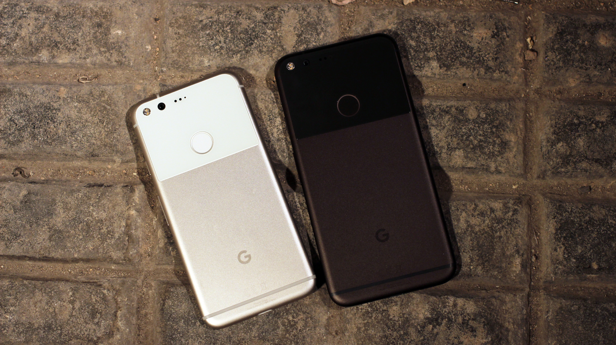 Is Google Pixel iPhone Killer?