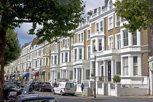 attached_houses_on_courtfield_gardens_earls_court_london
