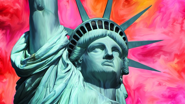 statue-of-liberty-1826336_640