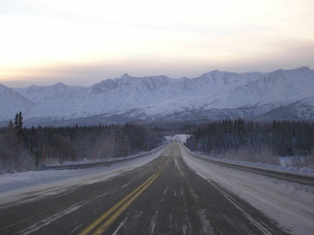 1280px-Driving_the_Alaska_Highway