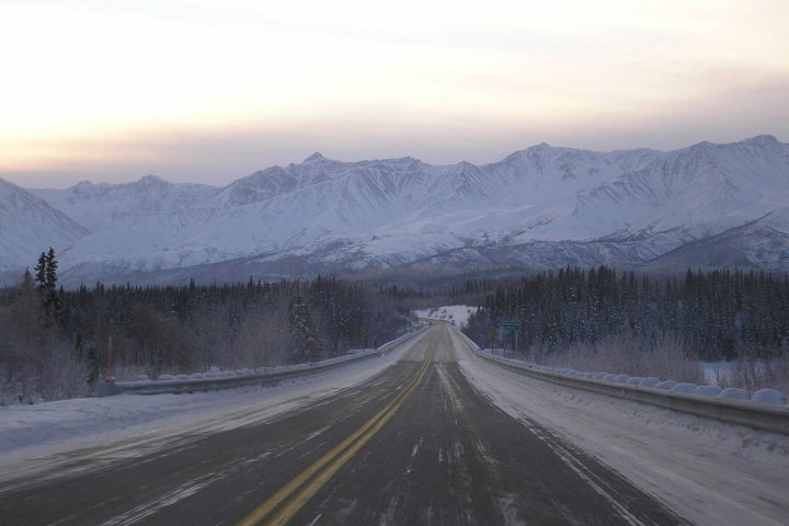 1280px-Driving_the_Alaska_Highway