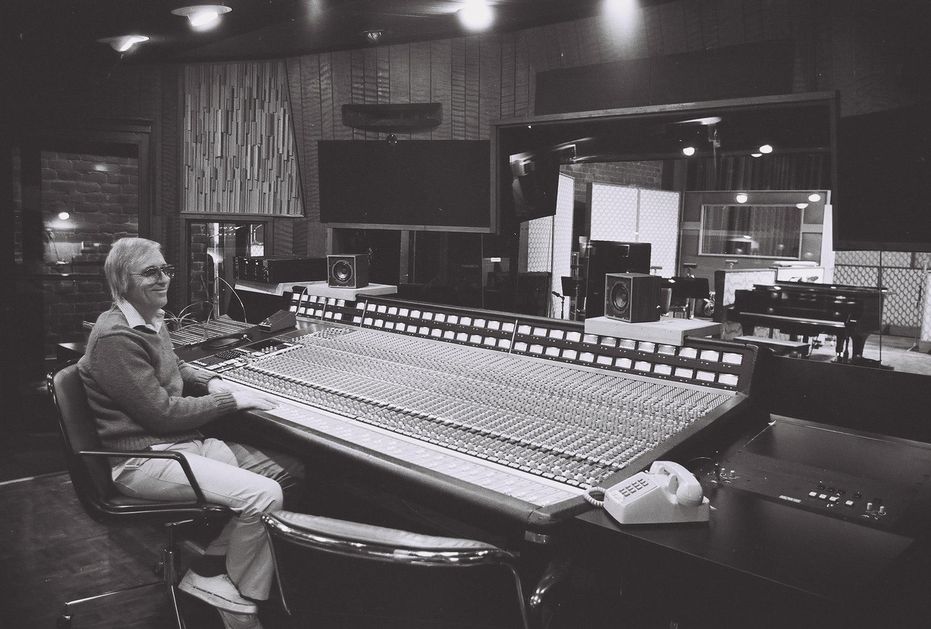 Dan_Wallin_at_Studio_M