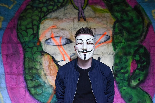 anonymous-1334775_640