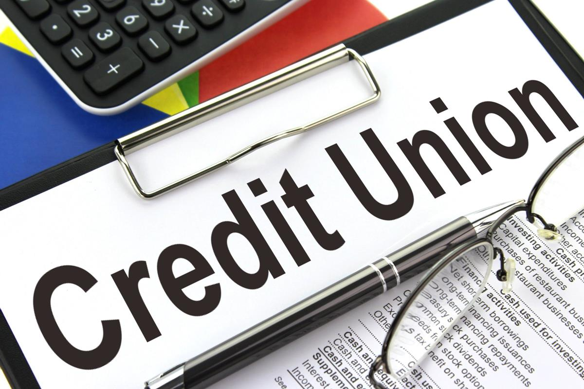 What are the Benefits of Being a Member of a Credit Union?