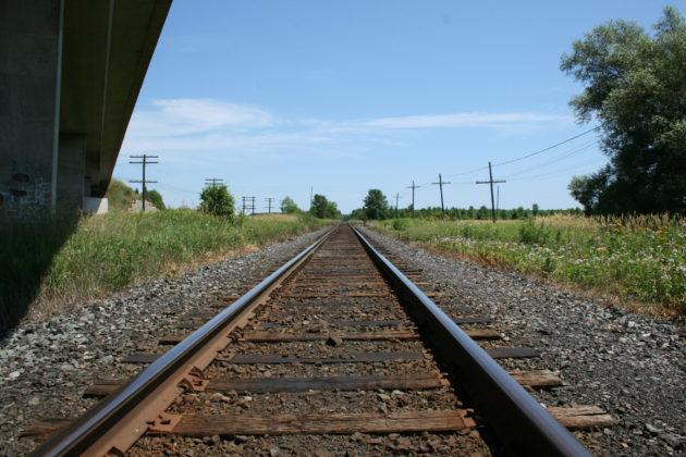 train-tracks-1343121290P8s