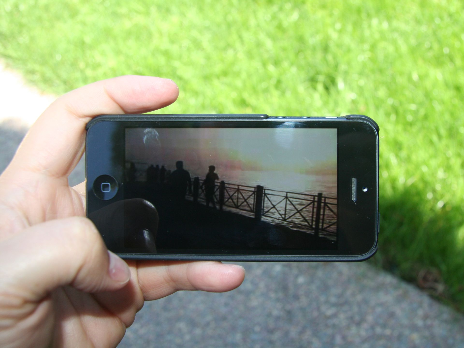 Mobile_Video_on_Apple_iPhone_5