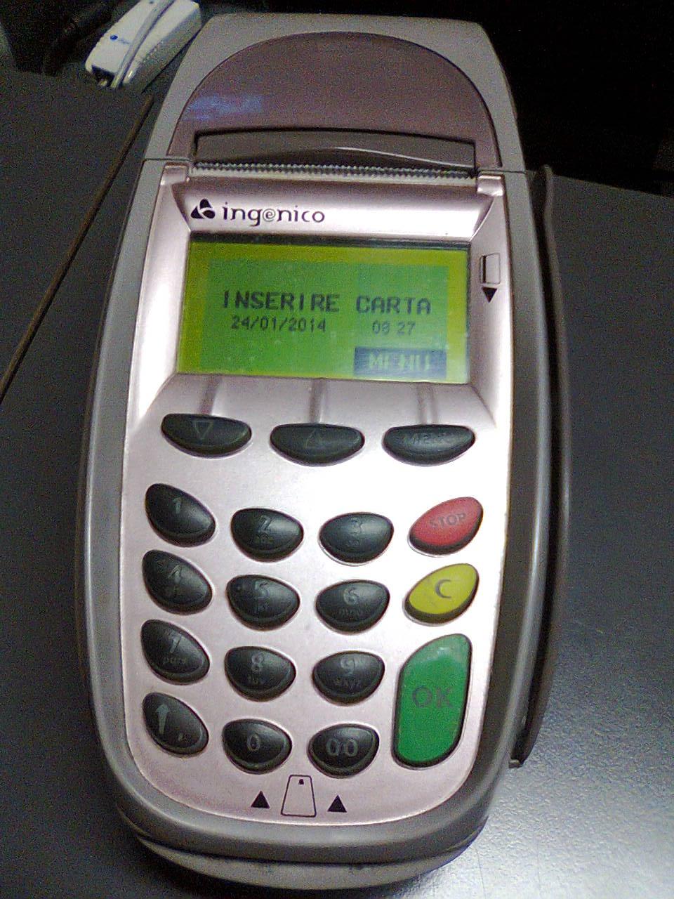 POS_device