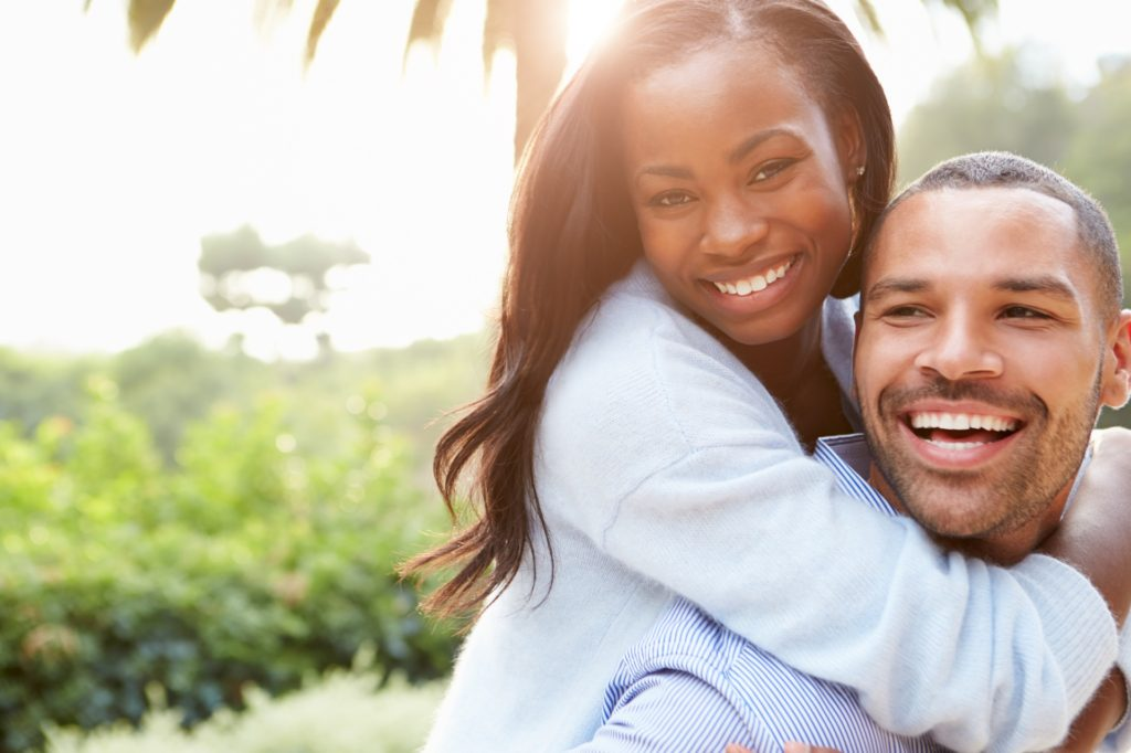By learning to Trust Your Life Partner, your relationship will improve markedly