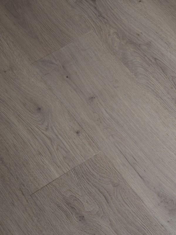 Instructions For Installation Of Vinyl Plank Flooring Over Tiles - Preparing floor for vinyl plank flooring