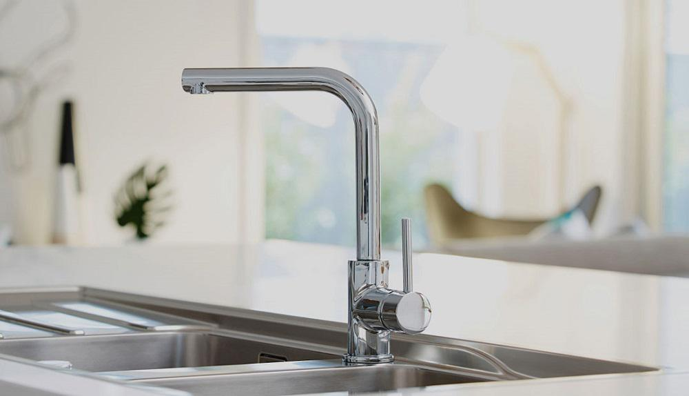 Best place to buy kitchen sink best place to buy a for Best places to buy kitchen cabinets