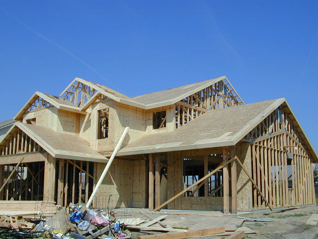 What to Consider Before Taking on a House Extension - All Peers