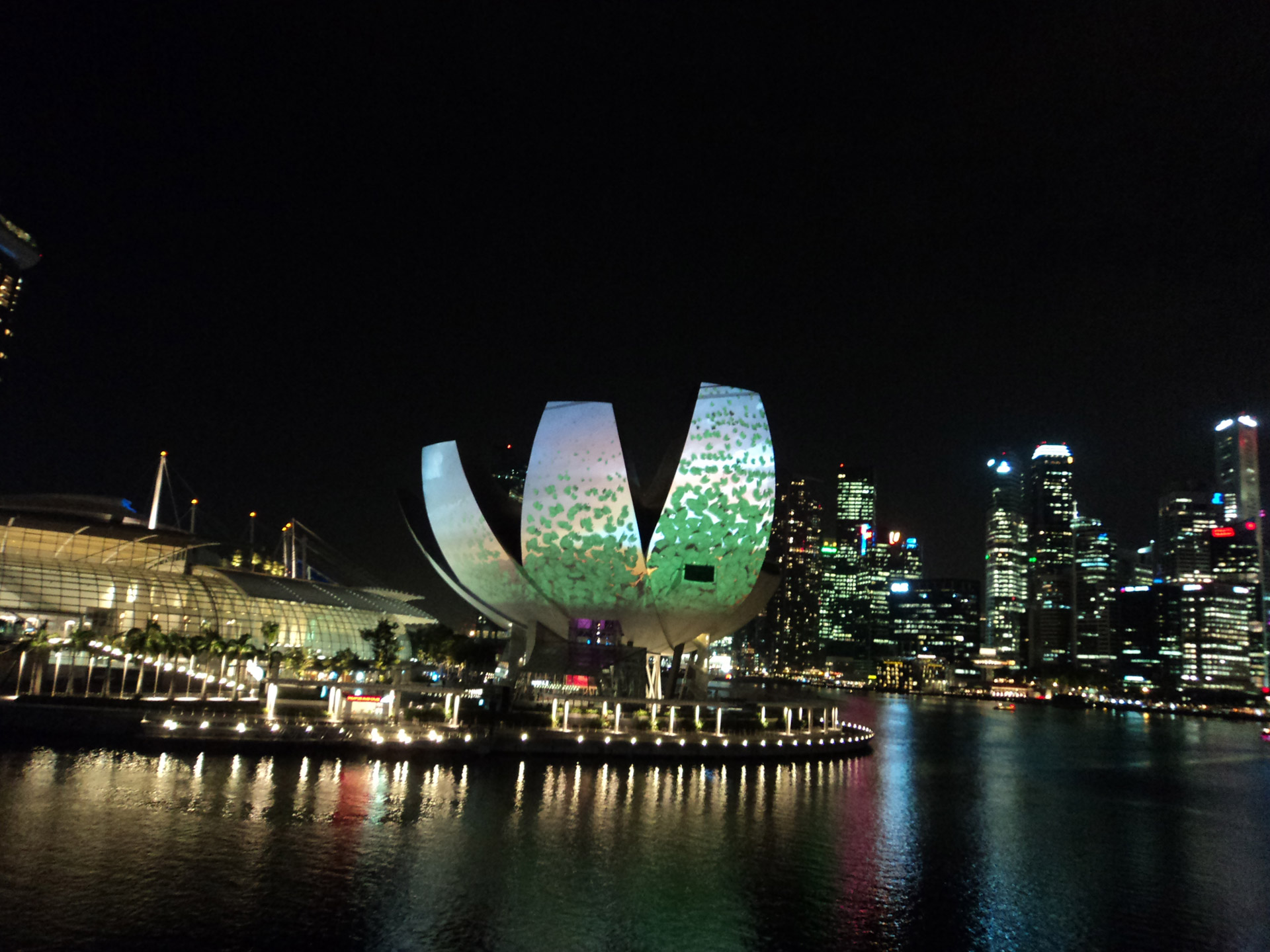 best place to go dating in singapore My travel dates | the best place for overseas dating.