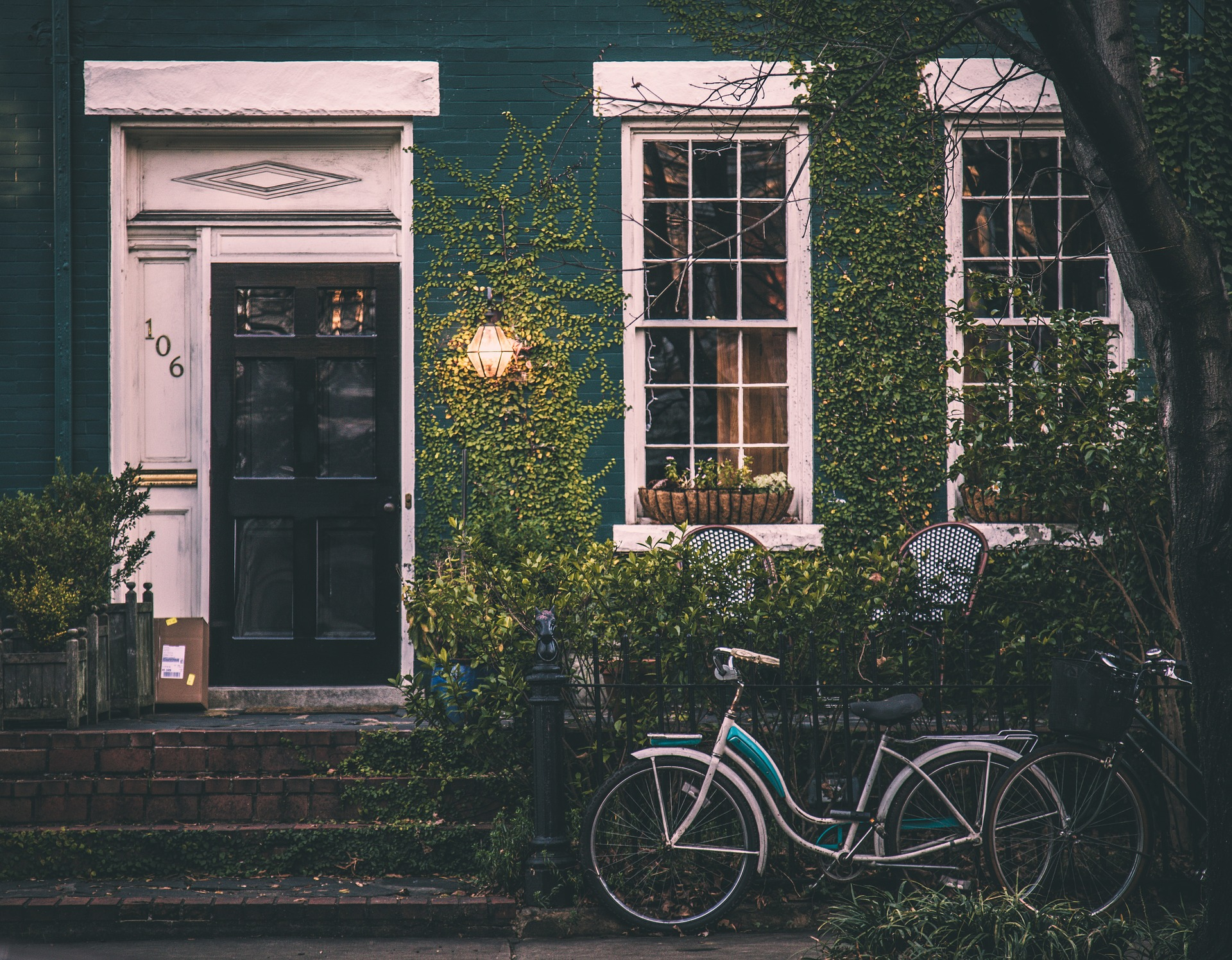 Diy Home Improvement Archives All Peers Rewiring A House For Internet There Are Numerous People That Think About Renting Or Buying Homes If You Among Them Need To Various Different Factors