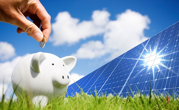 Energy Efficiencies How To Save Money With Solar