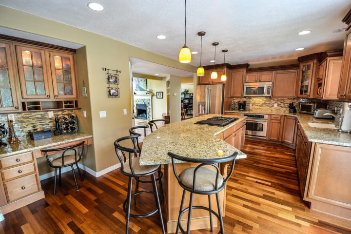 Safety First: How to Avoid Problems in a Home Renovation