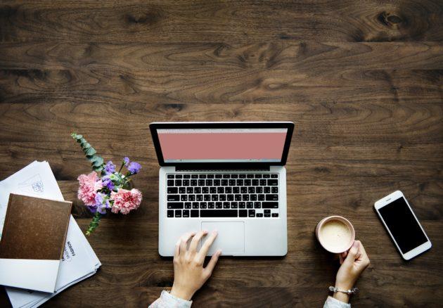 Become A Fashion Writer