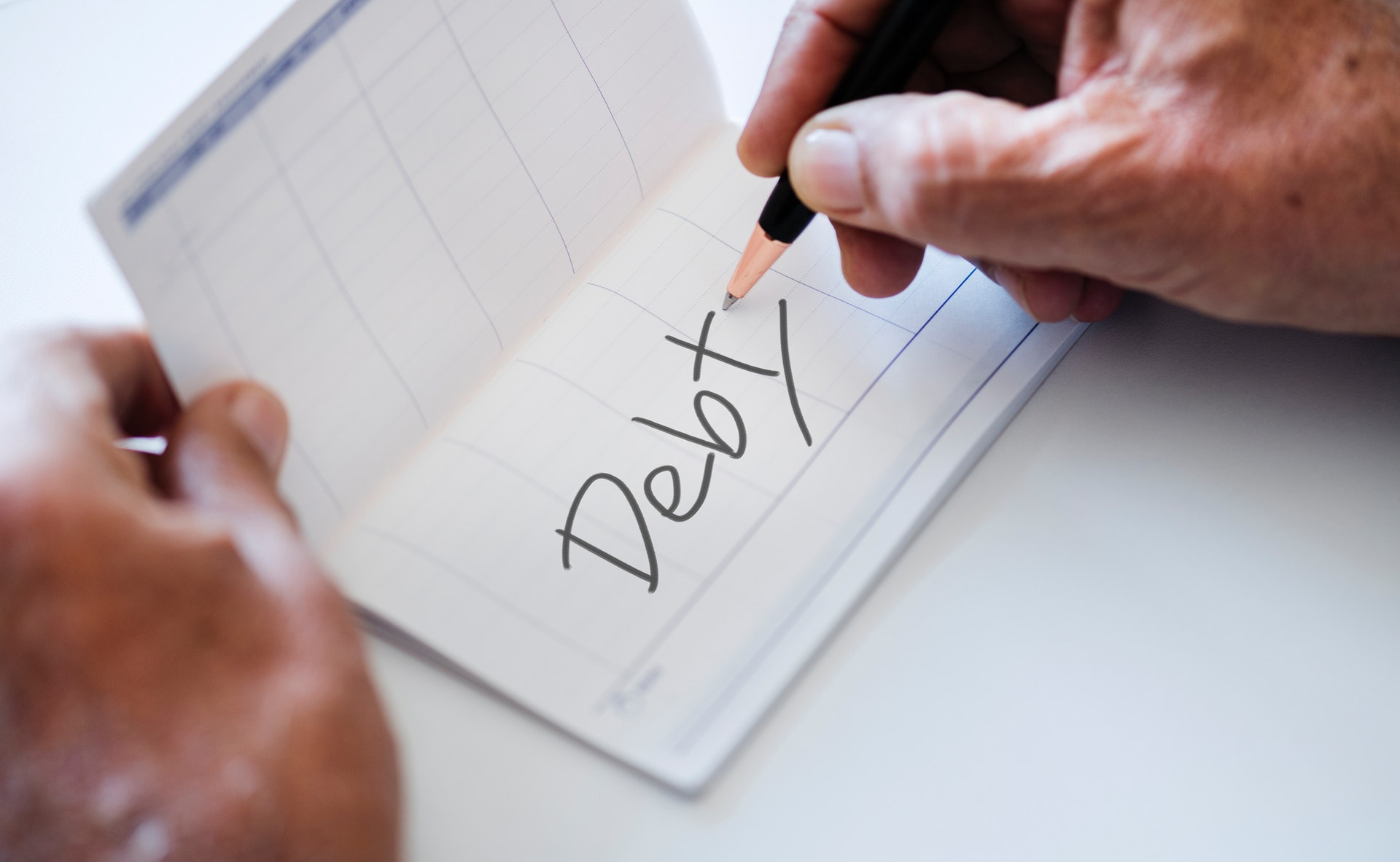 Settling With a Debt Collection Agency