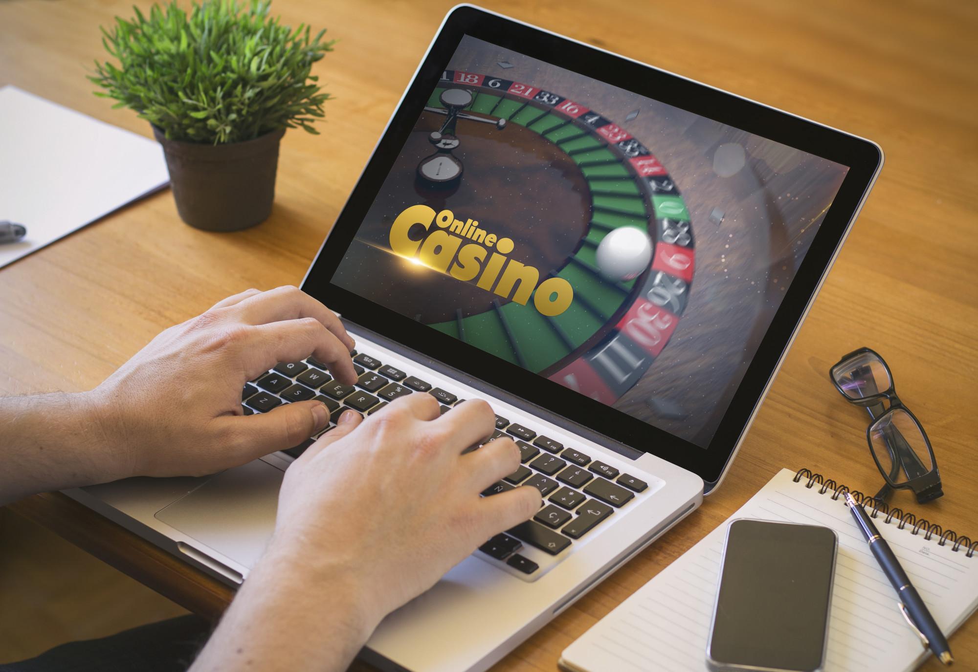 วิธีการเล่นเว็บไซต์รับพนันออนไลน์ ให้สนุกสนาน และได้เงินจำนวนมาก