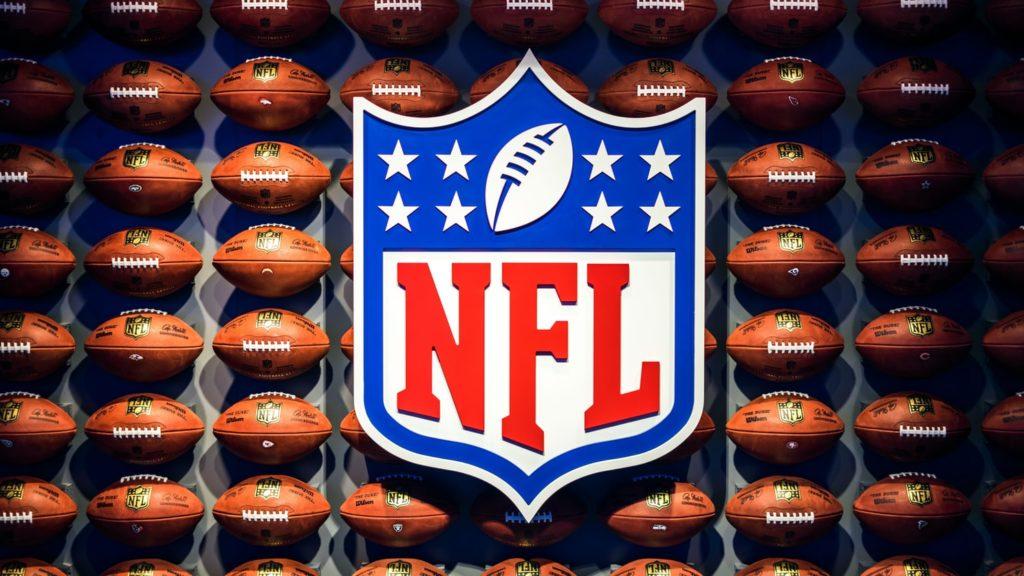 AnstoГџ Super Bowl 2021